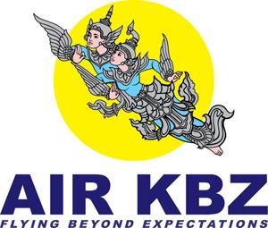 Air_KBZ_Logo1234