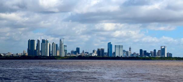 Buenos Aires In Two Days World Adventurer